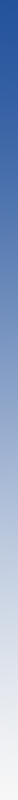 blue-fade.png